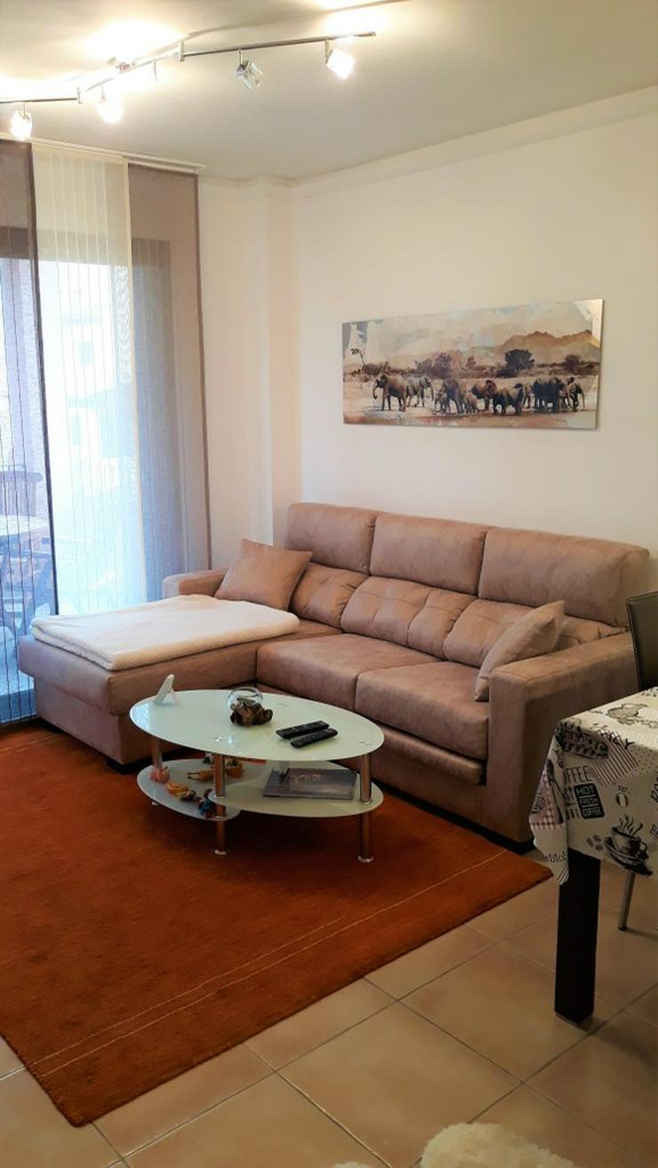 Bild 6: Apartment in luxuriöser Wohnanlage auf Mallorca