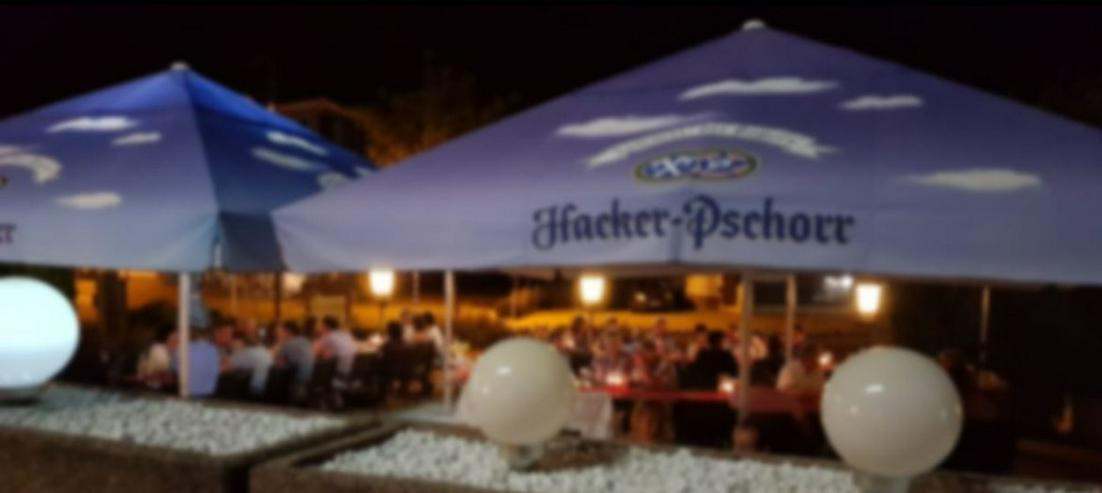 Restaurant - Bar - Cafe