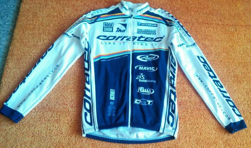Sport Bike Bekleidung für Siefür Ihn Gr.M-3-48