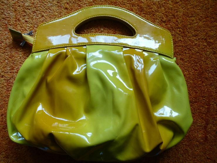 Damen Tasche Sommer Trendy Schuhe Gr. 38 - Bild 1