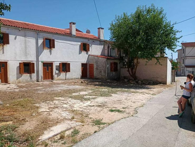 Haus (3 Wohnungen) Kroatien Pula