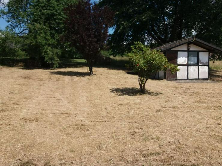 Bild 6: Attraktive Wohnimmobilie mit Traumhaftem Panorama Ausblick