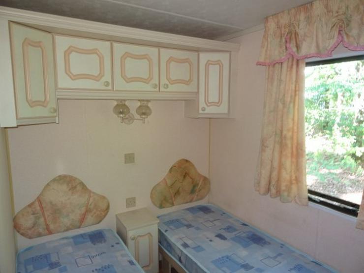 Bild 6: Willerby Leven mit 4 Schlafzimmer mobilheim