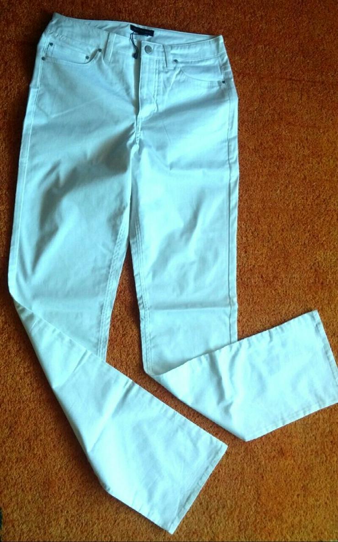 NEU Damen Hose Jeans Som.Gr.XS Tommy Hilfiger
