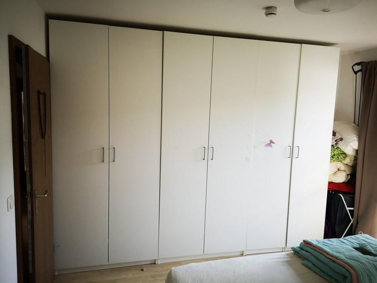 Bild 4: Einbauküche (fast) zu verschenken
