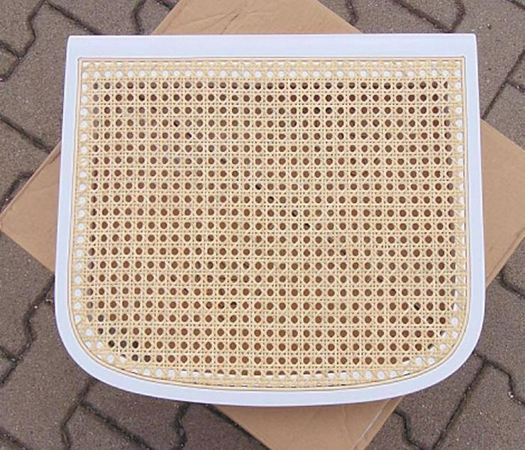 Ersatzsitzplatten für Freischwinger VIENNA - Stühle & Sitzbänke - Bild 1