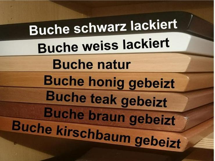 Bild 9: Ersatzsitzplatten für Freischwinger VIENNA