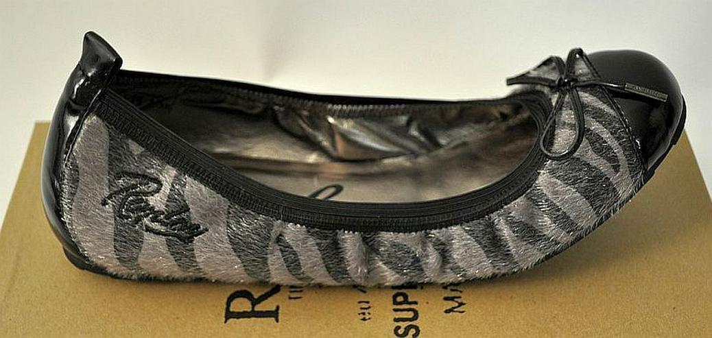 Replay Ballerinas Schuhe für Abholer 49091300