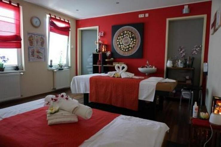 Bild 5: Gutscheine, Thaimassage, Thaiwellness, Massage