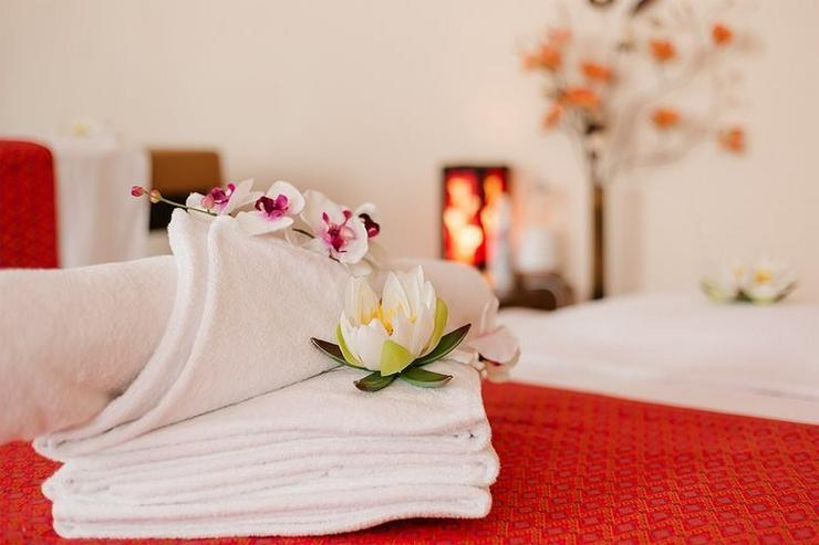 Bild 7: Gutscheine, Thaimassage, Thaiwellness, Massage