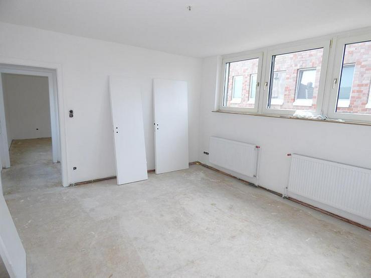 Bild 4: Renovierte 4-Zimmer-Stadtwohnung!