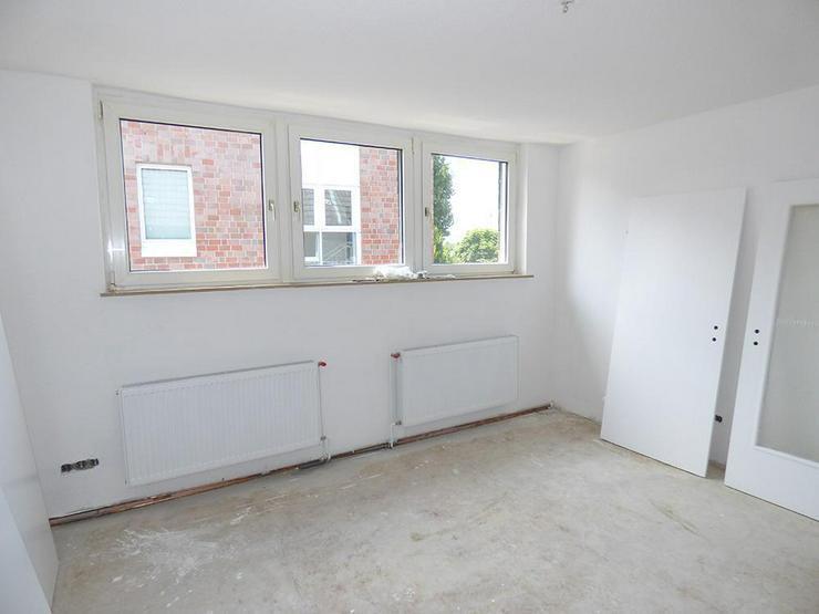 Bild 5: Renovierte 4-Zimmer-Stadtwohnung!