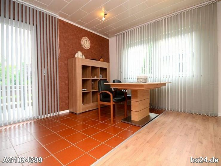 Bild 6: * möblierte 2-Zimmerwohnung in Gerchsheim