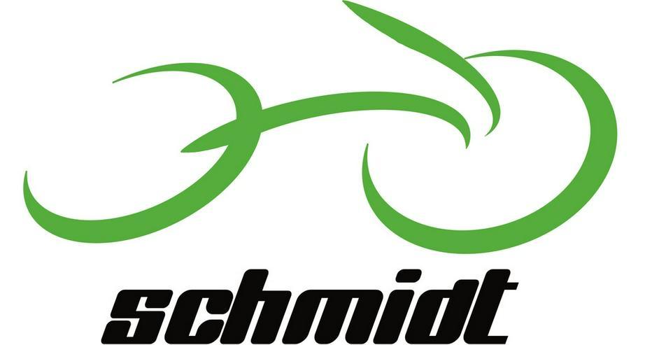 Fahrradwerkstatt Schmidt in Langenau-Albeck