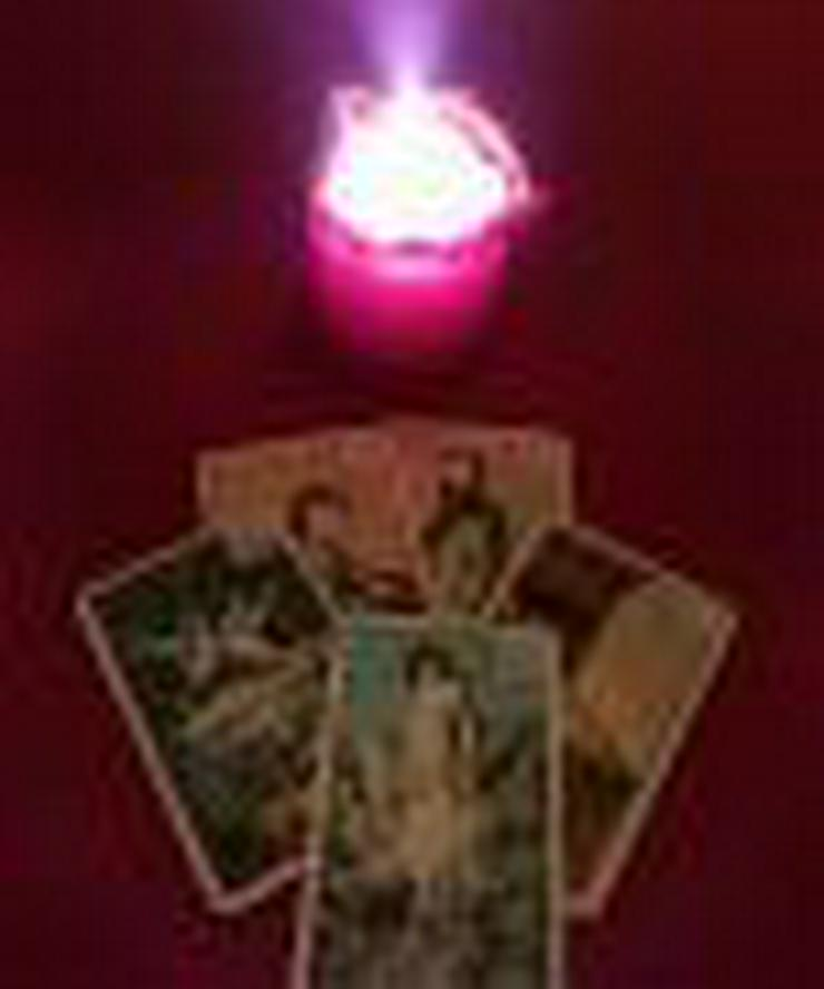 Spirituelle Beratung, Ritualarbeit