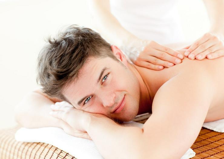 Massage Munich  - Top Service - fairer Preis