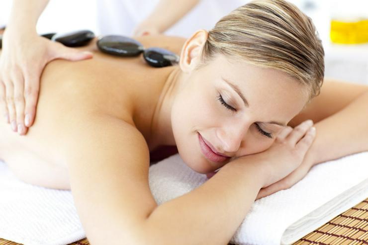 Bild 2: Massage Munich  - Top Service - fairer Preis