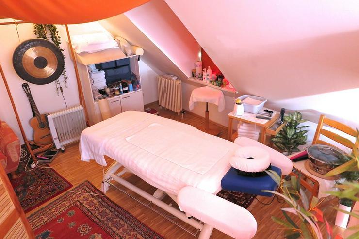 Bild 3: Massage Munich  - Top Service - fairer Preis