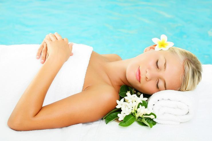 Bild 5: Massage Munich  - Top Service - fairer Preis