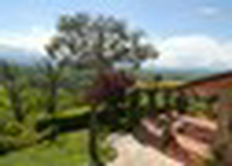 Traumhaus piemonte italien - Haus kaufen - Bild 1