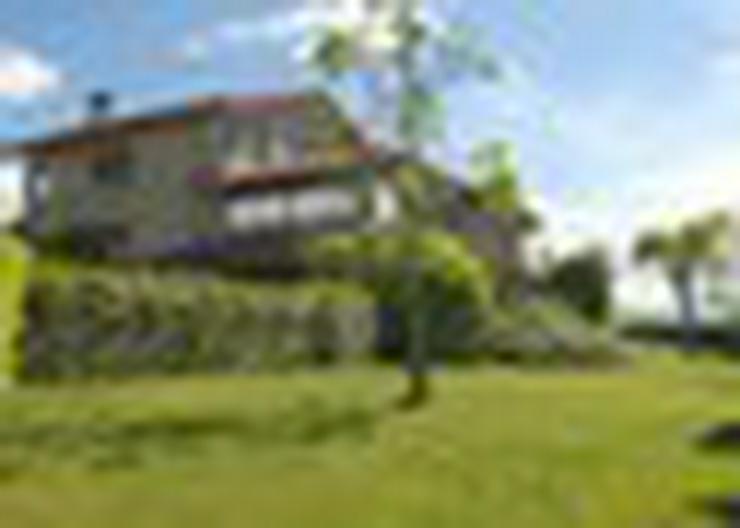 Bild 5: Traumhaus piemonte italien