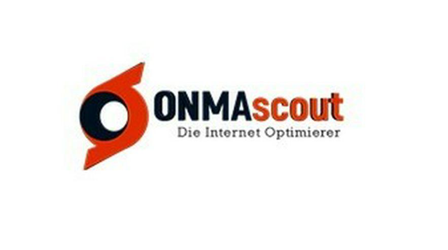 Webdesign Agentur Frankfurt am Main - Webseiten & Projekte - Bild 1
