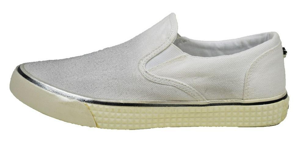 Bild 2: Diesel Slipper Sneaker für Abholer 19051830