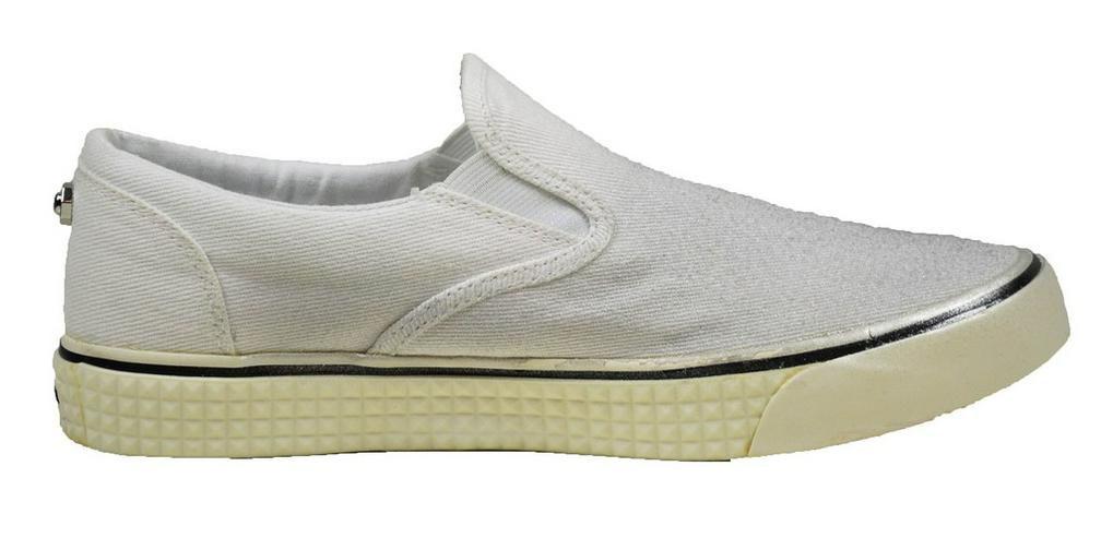 Bild 3: Diesel Slipper Sneaker für Abholer 19051830