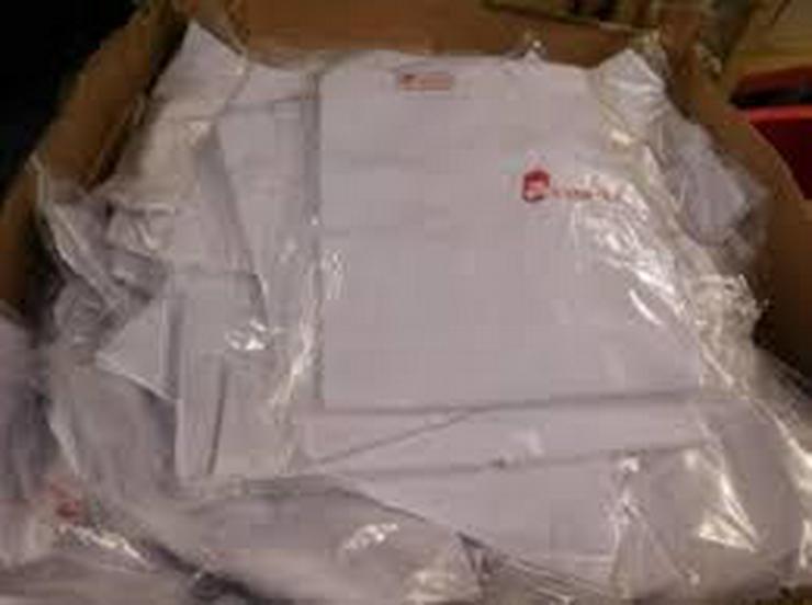 Bild 2: 5 x airberlin T-Shirt 152-164 (XS)
