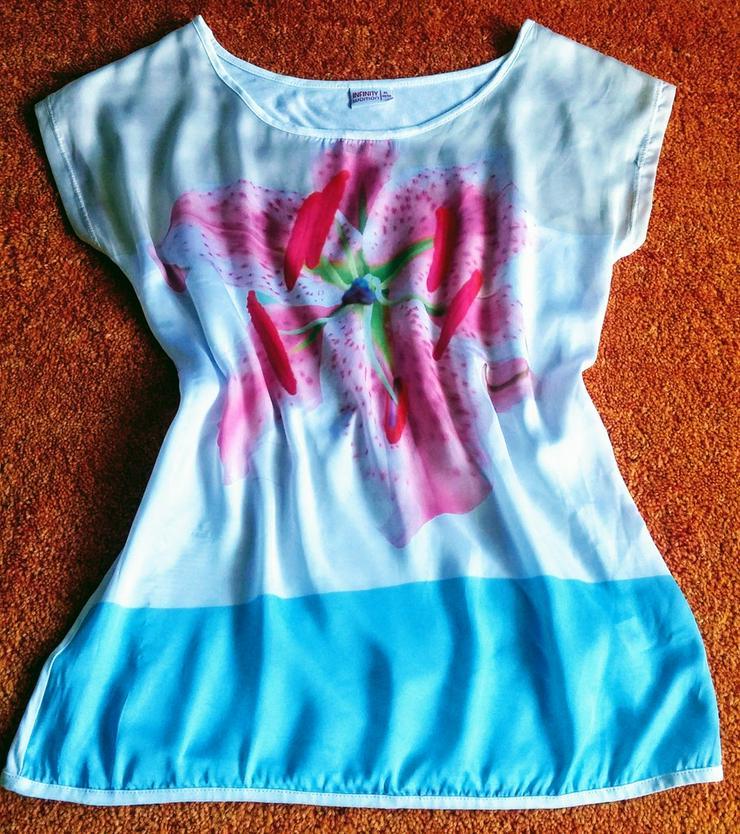 996896583306a5 Kleidung   Bekleidung kaufen auf Kleinanzeigen.de
