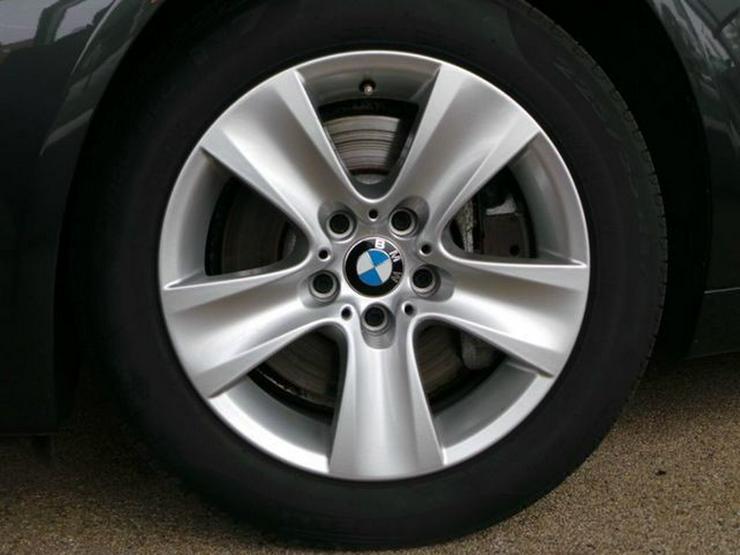Bild 3: BMW 530d Touring Innovationsp. HUD, AHK, Panorama