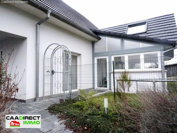 Bild 3: Stilvolles Einfamilienhaus im Elsass - 15 Minuten von Basel