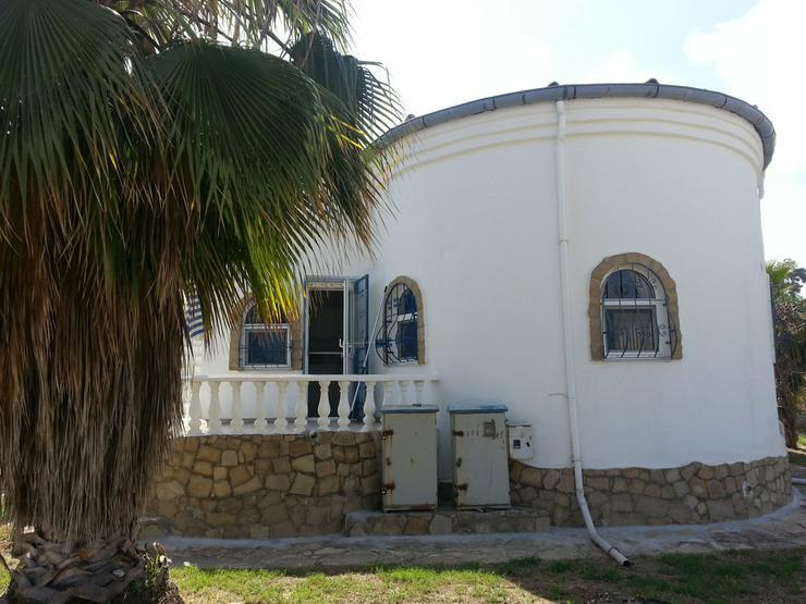 Bild 3: Kleine Villa an der türk. Riviera zu verkaufen