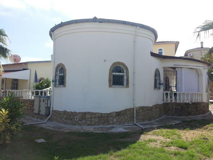 Bild 4: Kleine Villa an der türk. Riviera zu verkaufen