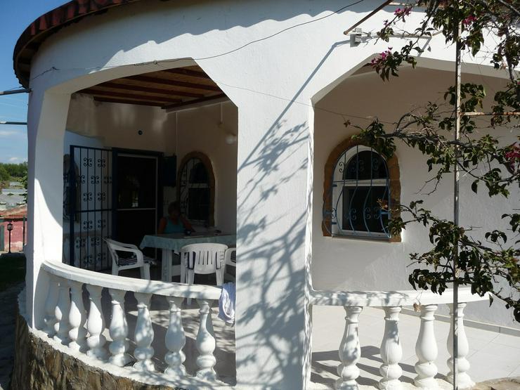 Bild 5: Kleine Villa an der türk. Riviera zu verkaufen