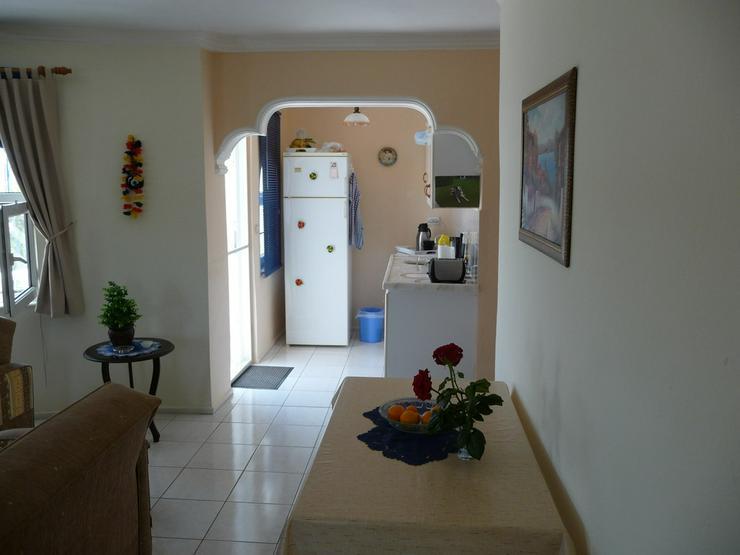 Bild 6: Kleine Villa an der türk. Riviera zu verkaufen