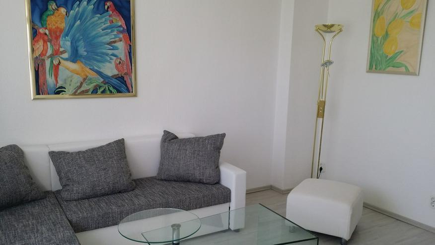 Bild 4: möblierte Wohnung sucht Nachmieter