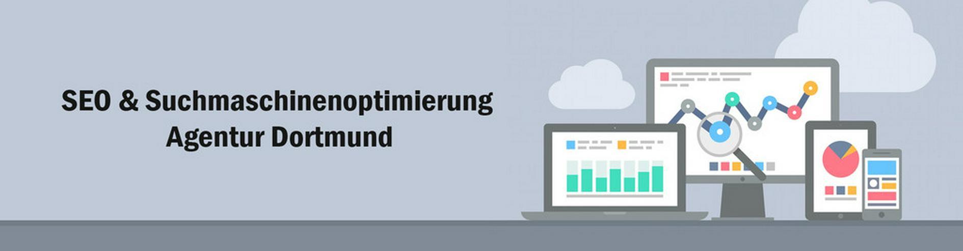 Bild 5: Suchmaschinenoptimierung Frankfurt am Main
