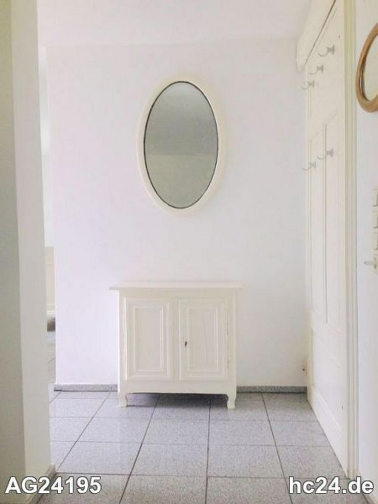 Bild 5: Schöne 2-Zimmer-Einliegerwohnung mit Terrasse in Bamberg-Gaustadt