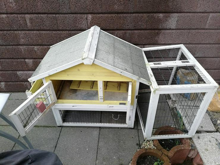 Hamsterhaus