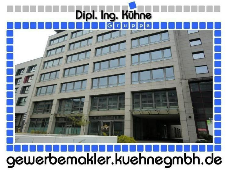 TOP LADENFLÄCHEN IN MAGDEBURGS ZENTRUM - Gewerbeimmobilie mieten - Bild 1