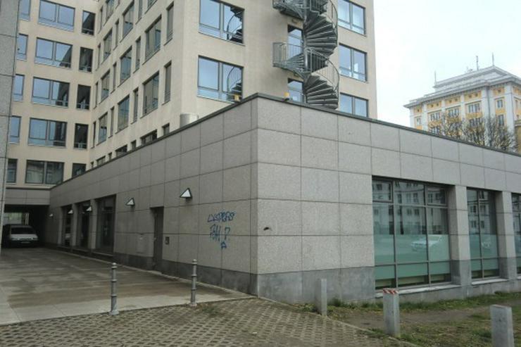Bild 3: TOP LADENFLÄCHEN IN MAGDEBURGS ZENTRUM
