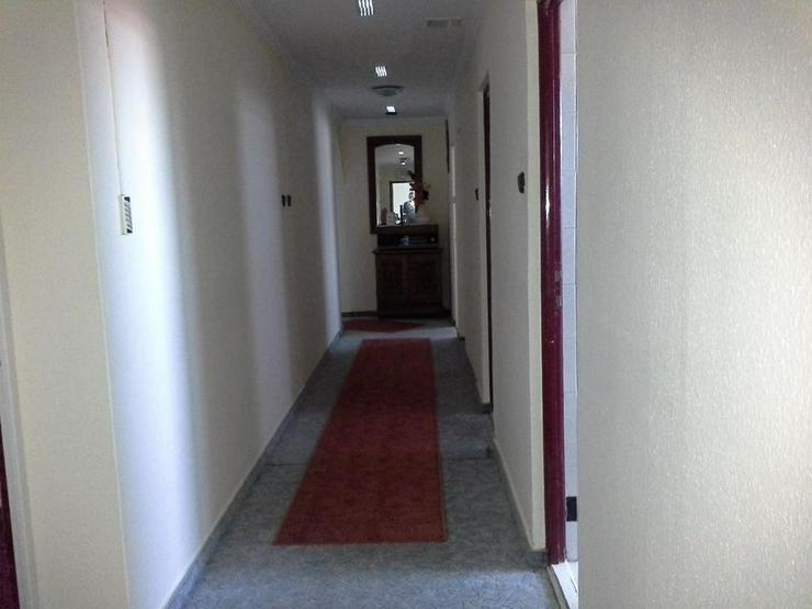 Bild 8: 382/5000 Motel zum Verkauf im BMW Werk!