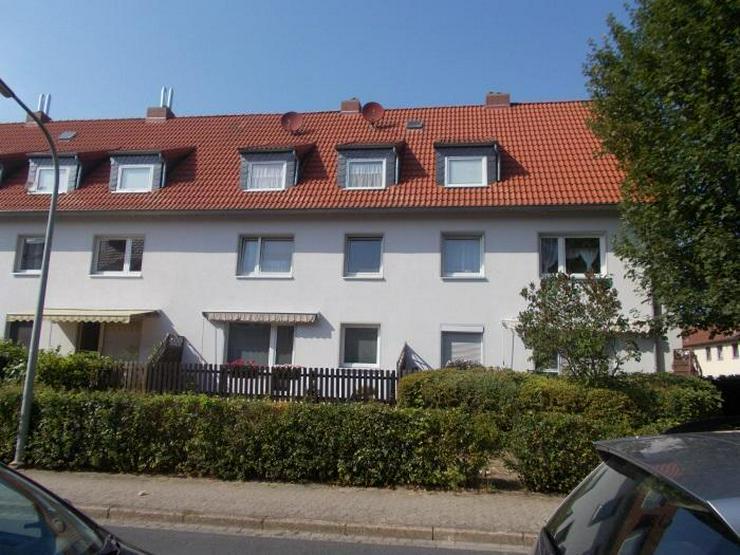 Renovierte Wohnung ! Gepflegte Wohnanlage ! Vermietet - Wohnung kaufen - Bild 1