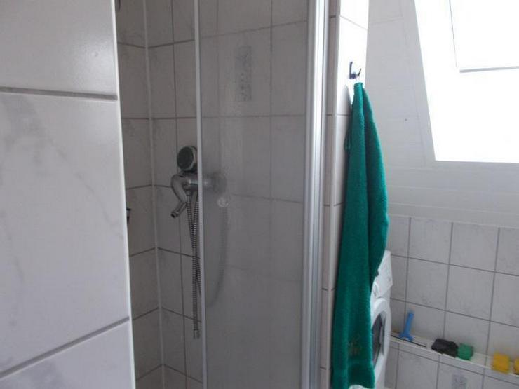 Bild 6: Renovierte Wohnung ! Gepflegte Wohnanlage ! Vermietet
