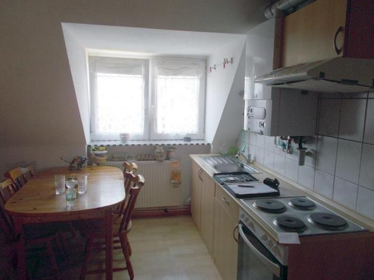 Bild 3: Renovierte Wohnung ! Gepflegte Wohnanlage ! Vermietet