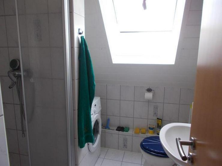 Bild 5: Renovierte Wohnung ! Gepflegte Wohnanlage ! Vermietet