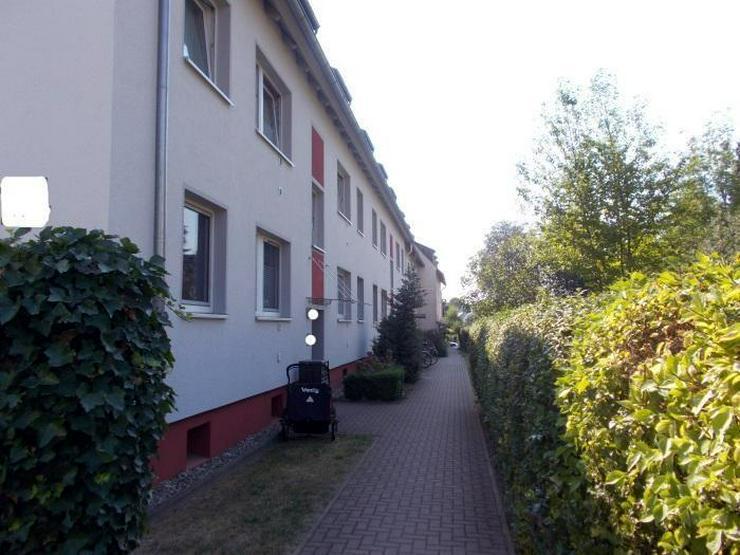 Bild 2: Renovierte Wohnung ! Gepflegte Wohnanlage ! Vermietet