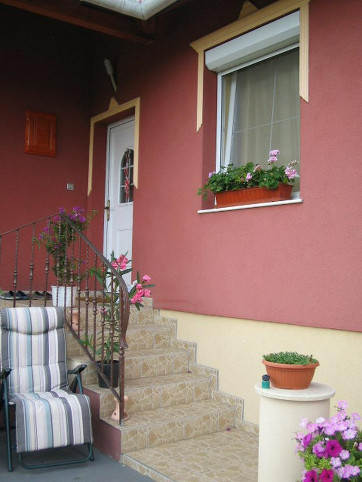 Bild 4: Wunderschönes neuwertiges Haus in Ungarn