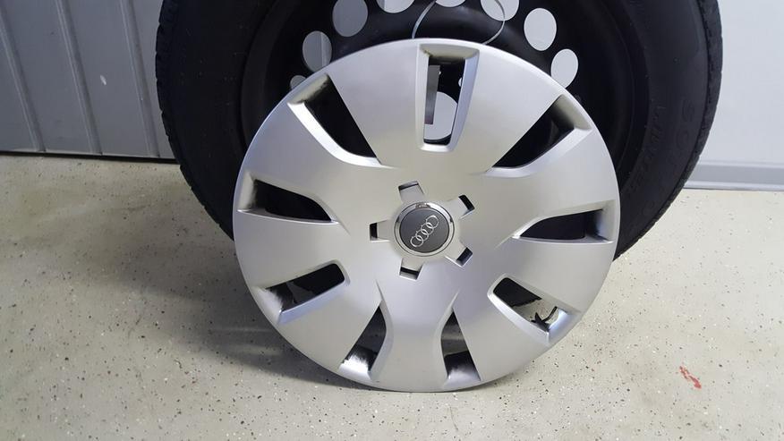 Bild 4: Audi A4